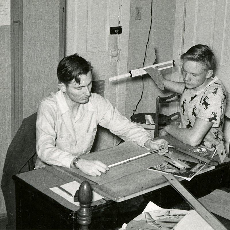 Armstrong człowiek z Ksieżyca 8.jpg