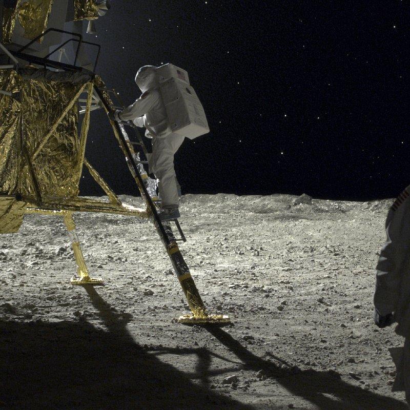 Apollo na podbój kosmosu 7.jpg