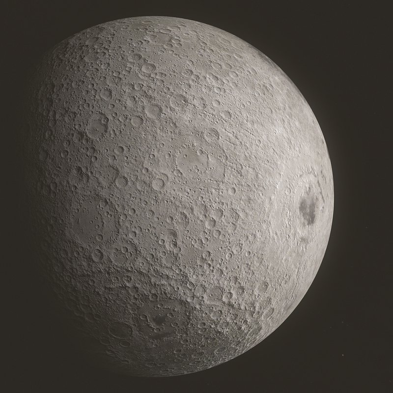 Apollo na podbój kosmosu 4.jpg
