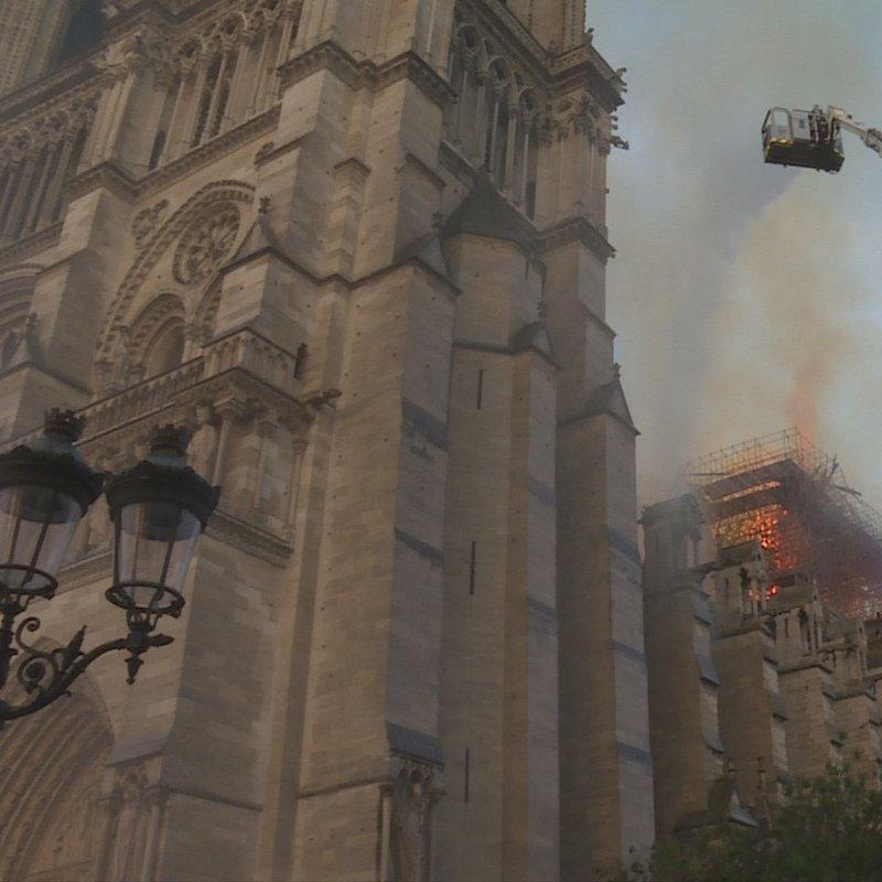 Notre Dame w ogniu 7.jpg