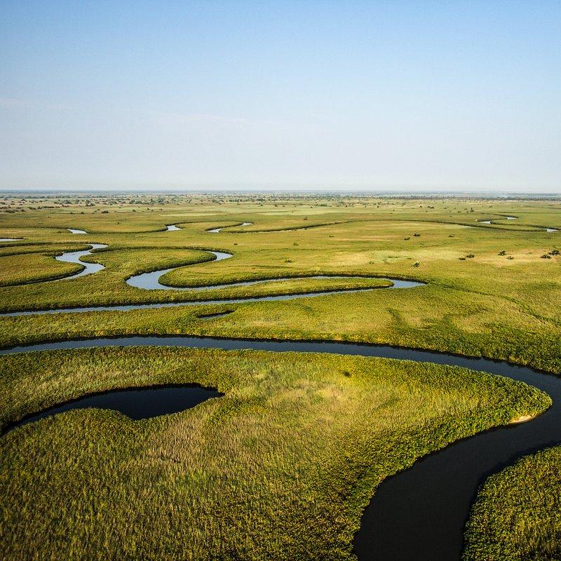 Okawango rzeka marzeń 9.jpg