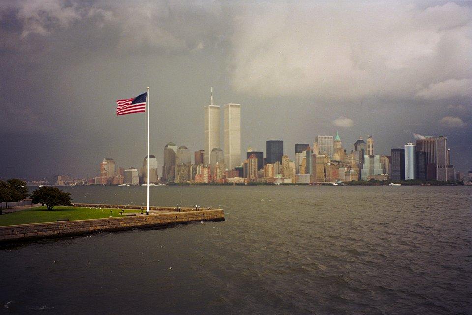 11 września kontrolerzy nieba.jpg