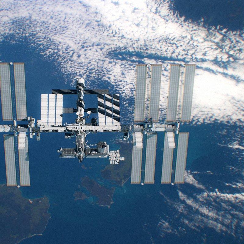 SpaceStation_SuperstructuresEngineeringMarvels_Ep103_CGI_02.jpg