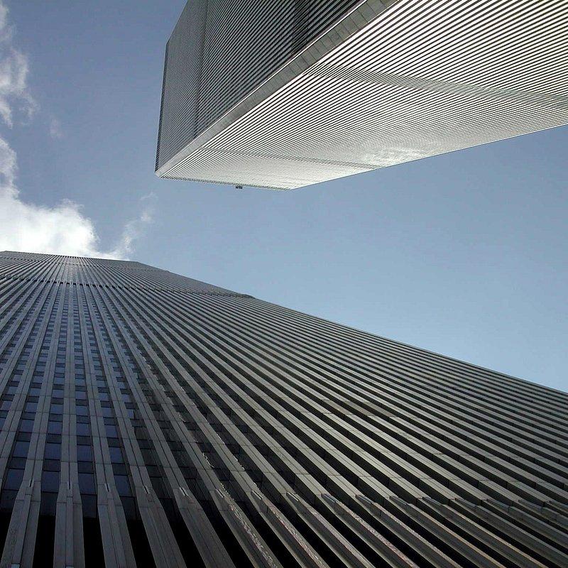11 września kontrolerzy nieba 4.jpg
