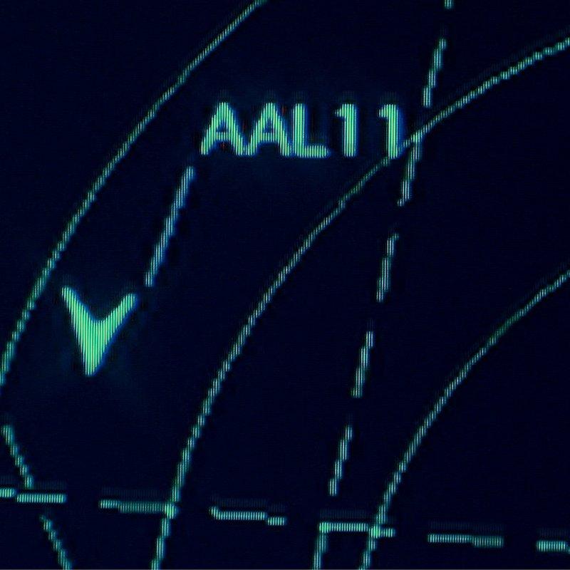 11 września kontrolerzy nieba 6.jpg