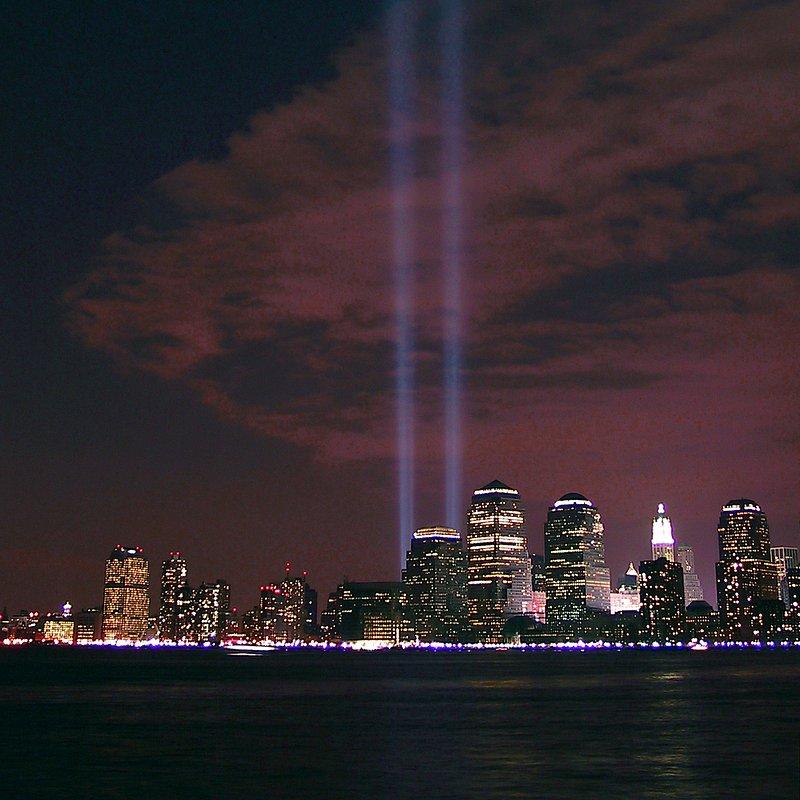 11 września kontrolerzy nieba 3.jpg