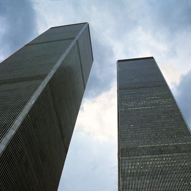 11 września kontrolerzy nieba 2.jpg