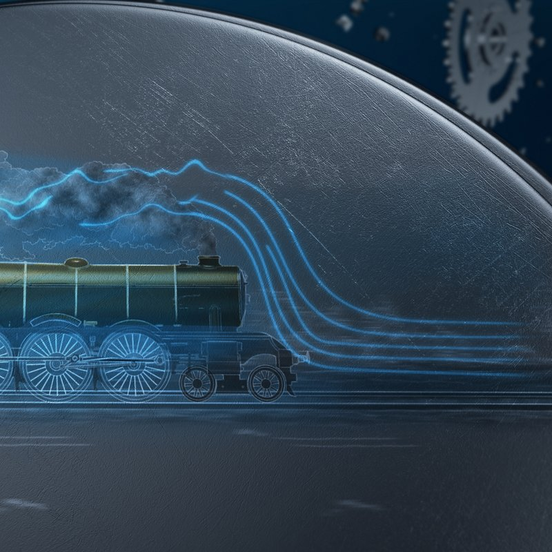 DNA Maszyn6.jpg