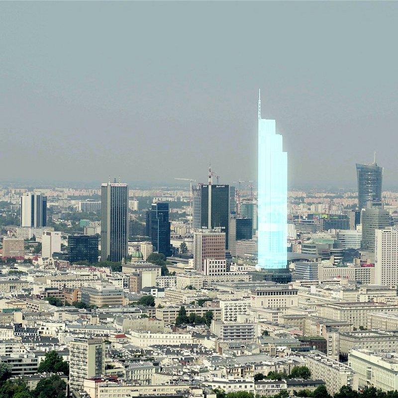 Europa z powietrza 6.jpg