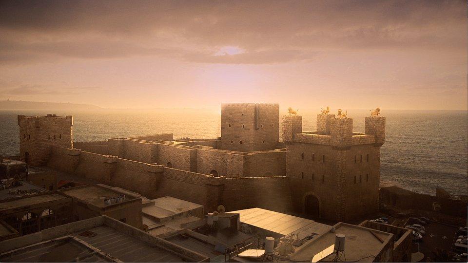 FortressOfTheKnightsTemplar_101_LostCitiesWithAlbertLin_CGI_LR_1.jpg