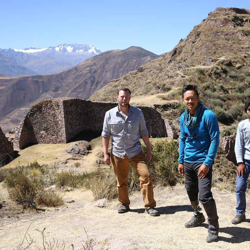 Peru_Ep105_LostCitiesWithAlbertLin_06.jpg