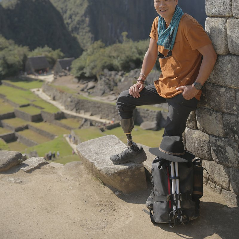 Peru_Ep105_LostCitiesWithAlbertLin_12.jpg