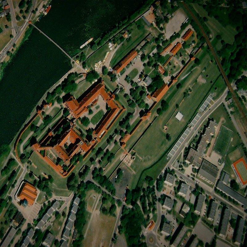 Europa z powietrza - Polska  4.jpg