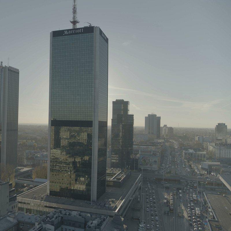 Europa z powietrza - Polska 1.jpeg