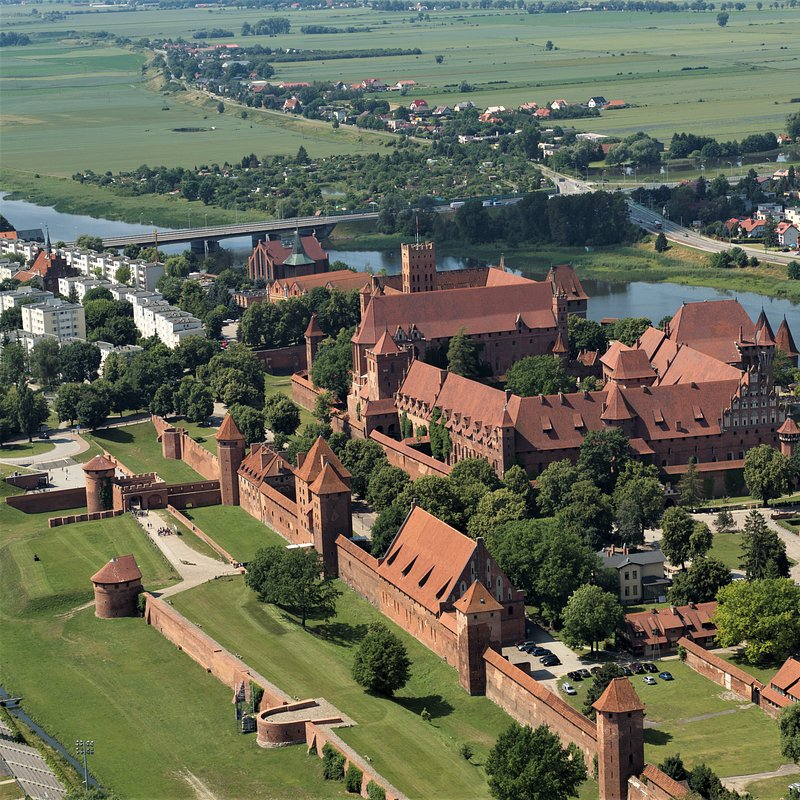 Europa z powietrza - Polska  10.jpg