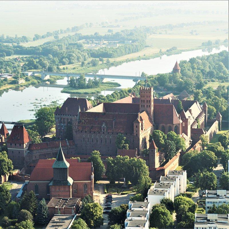 Europa z powietrza - Polska 12.jpg