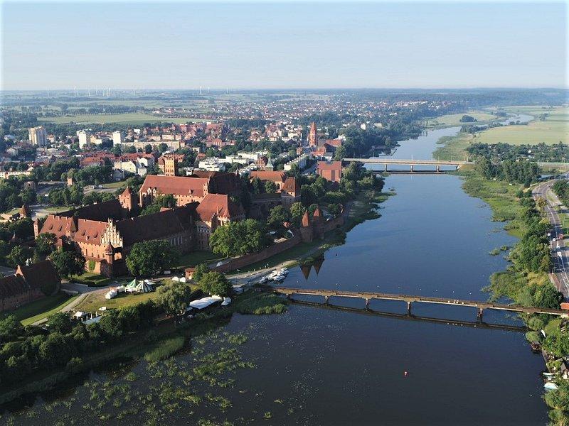 Europa z powietrza - Polska 17.jpg