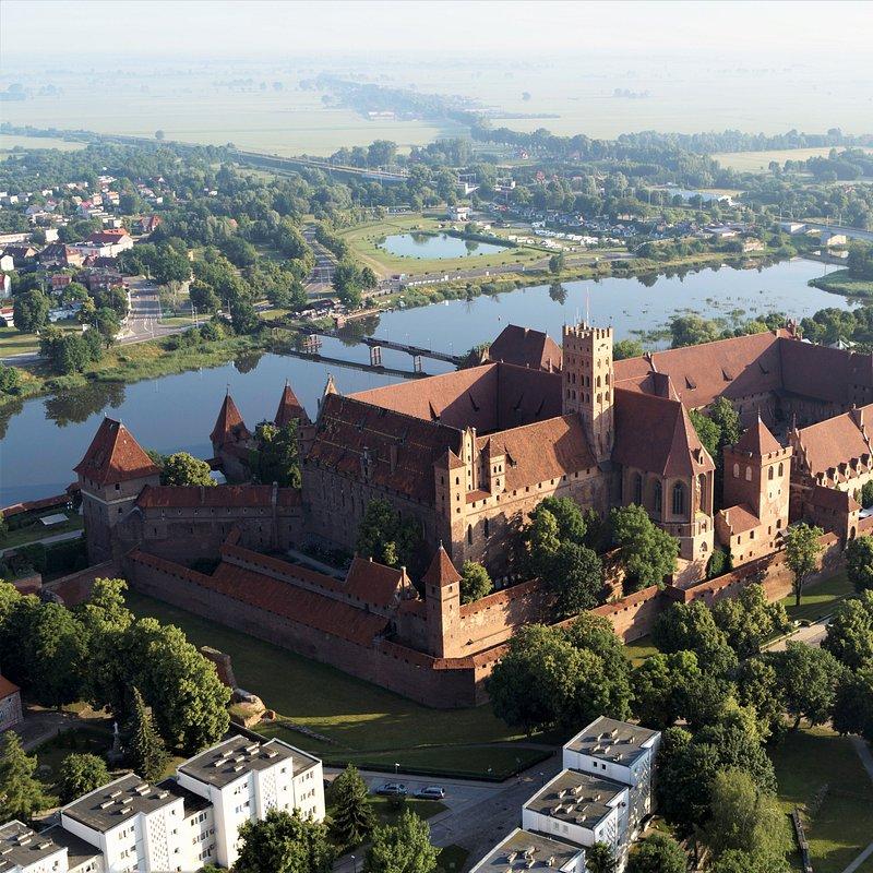 Europa z powietrza - Polska 14.jpg