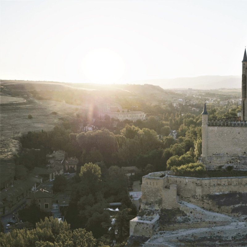 Europa z powietrza - Hiszpania  3.jpeg