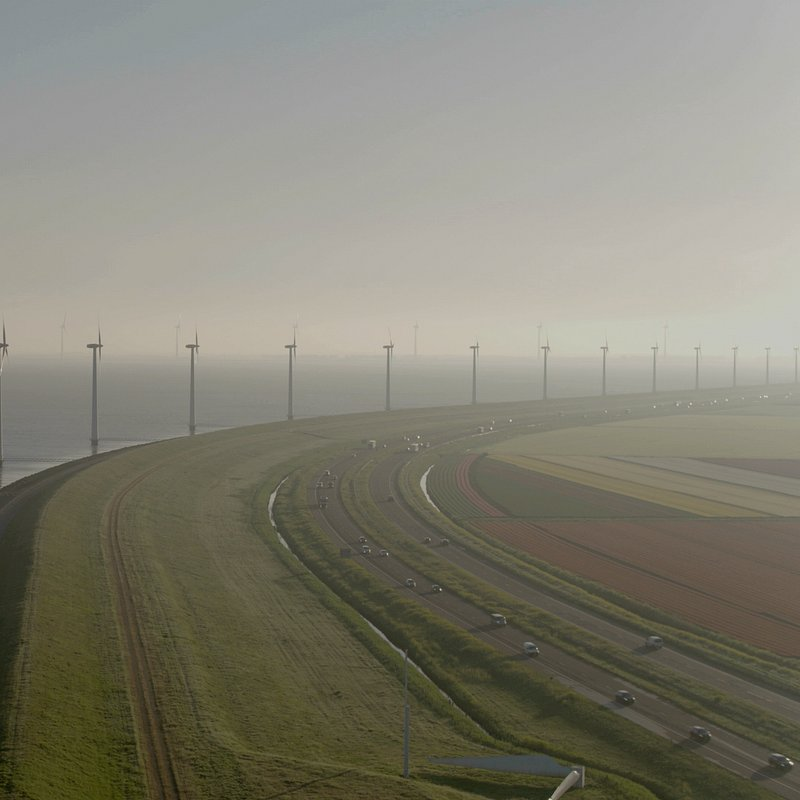 Europa z powietrza - Holandia 6.jpg