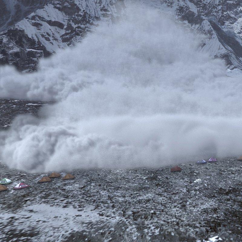 EverestAvalanche_Ep103_WitnessToDisaster_CGI_05.jpg