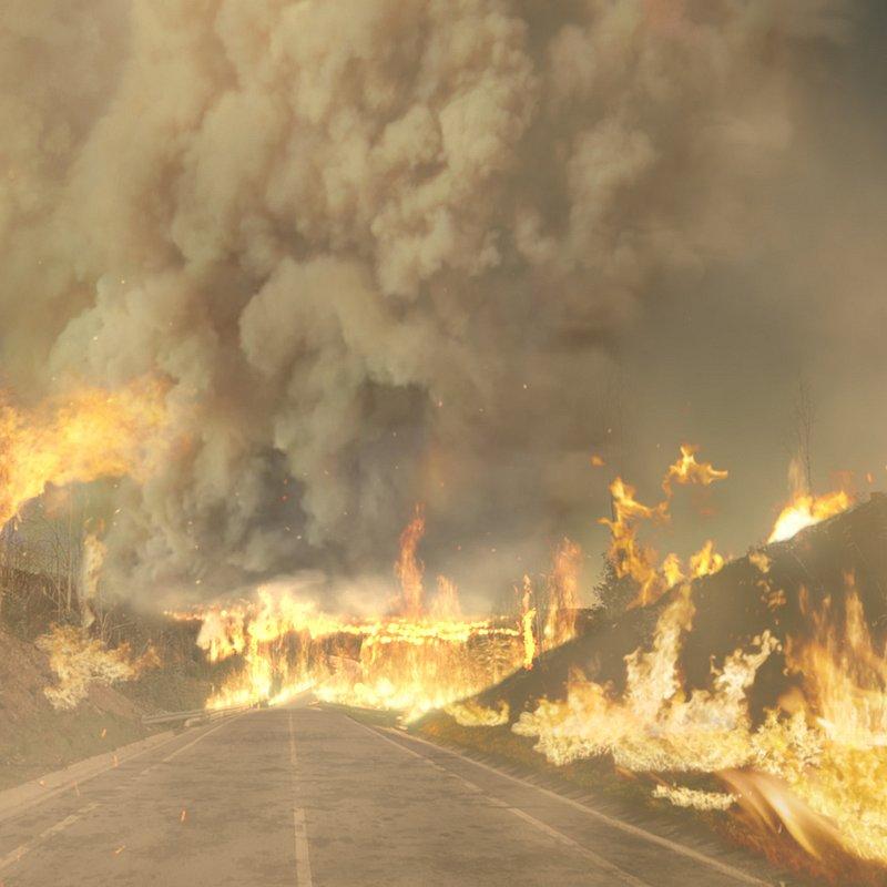 PortugalsHellfire_Ep102_WitnessToDisaster_CGI_03.jpg