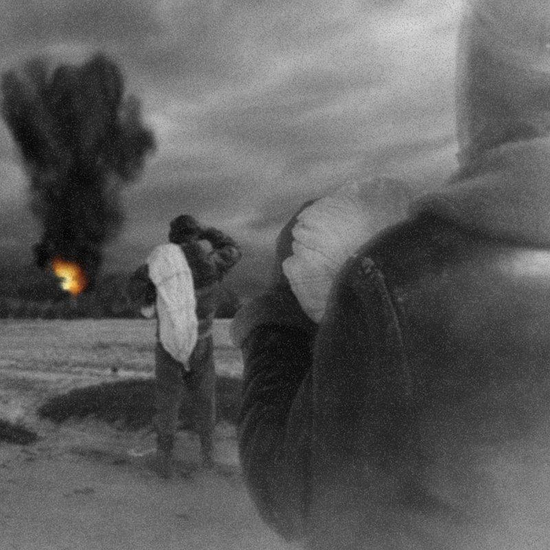 DeathInTheOutback_105_UltimateSurvivalWWII_CGI_4.jpg