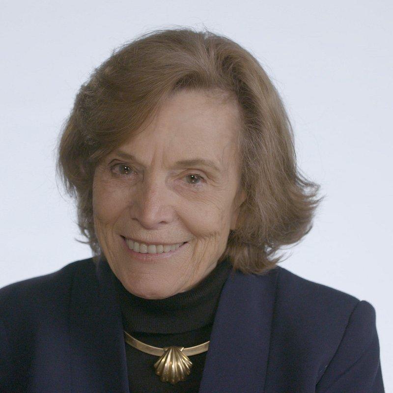 Kobiety zmieniają świat - Sylvia Earle.jpg