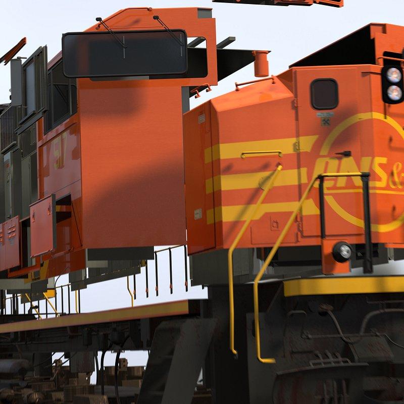 FreightTrain_040_Still01.jpg
