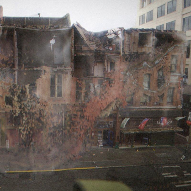 SeattleMegaQuake_Ep101_XrayEarth_CGI_01.jpg