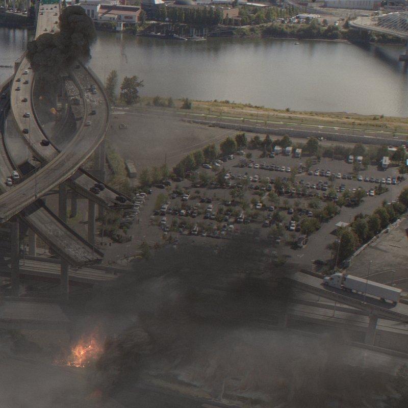 SeattleMegaQuake_Ep101_XrayEarth_CGI_03.jpg