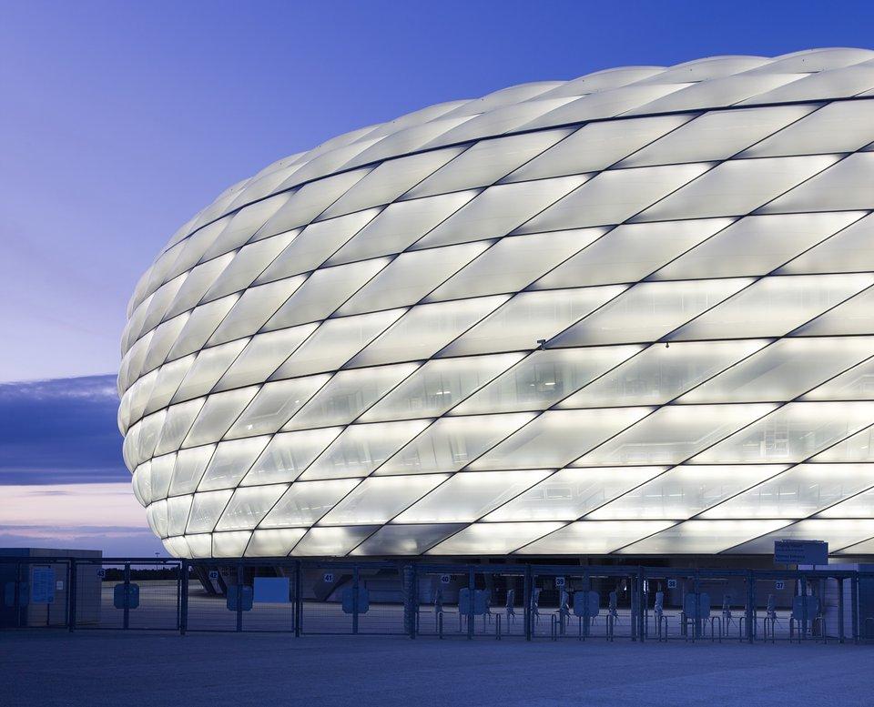 Megastadiony.jpg