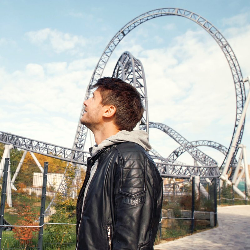 Naukowy rollercoaster Science of Thrills - Episode 6 - Psychological.jpg