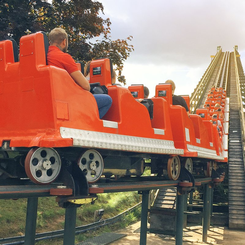 Naukowy rollercoaster Science of Thrills - Episode 5 - Longest.jpg