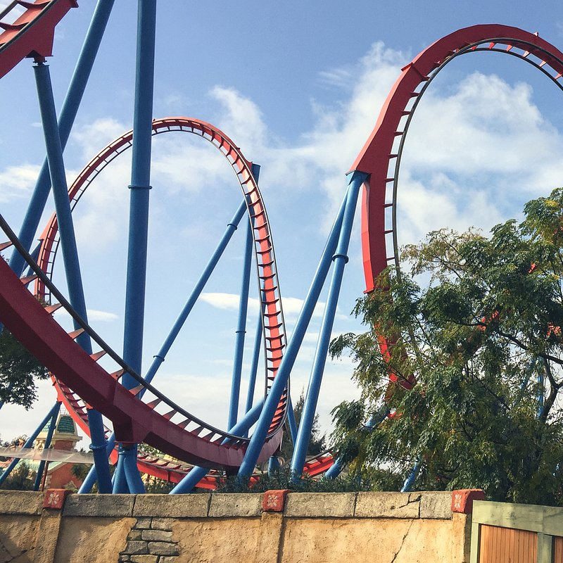 Naukowy rollercoaster Science of Thrills - Episode 3 - Height.jpg