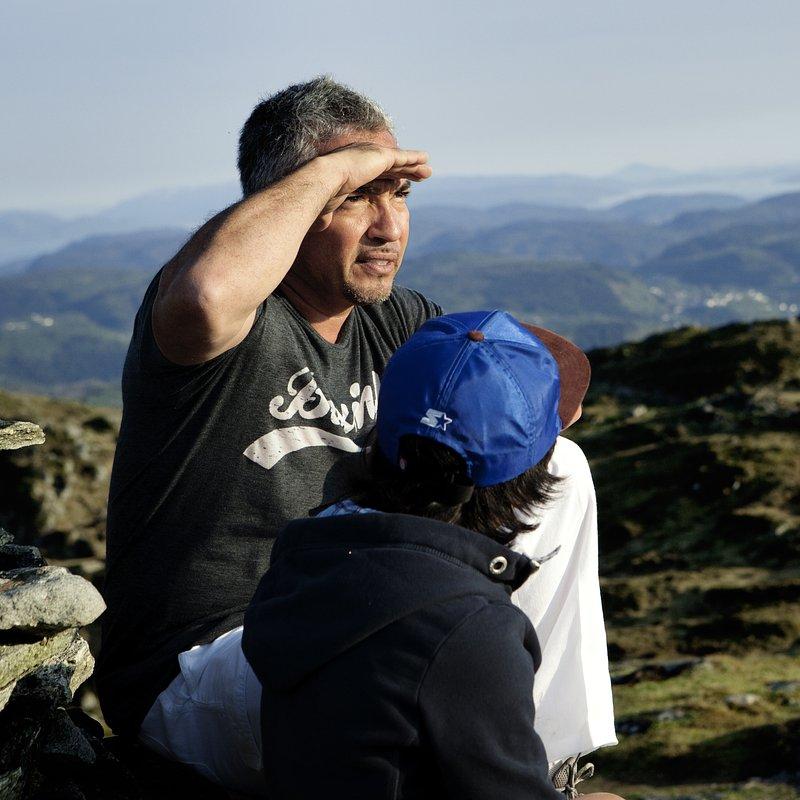 Cesar Millan historia (2).JPG