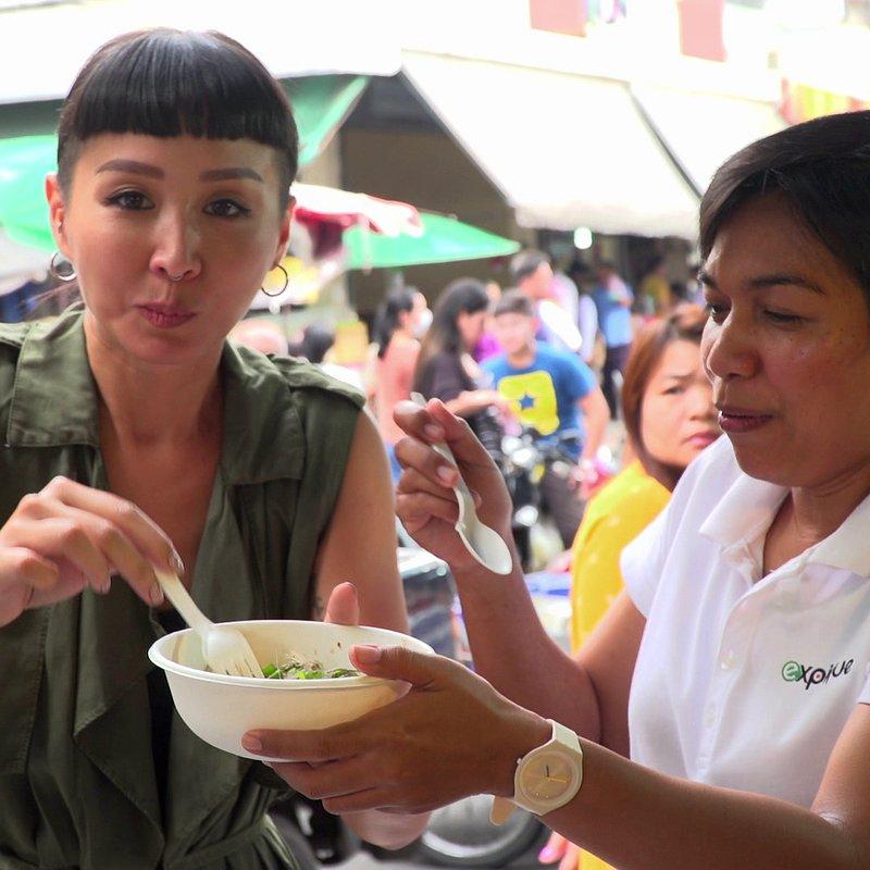 Najdziwniejsze smaki Azji (4).jpg