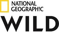 NGWILD_LogoFull_black_CMYK.jpg
