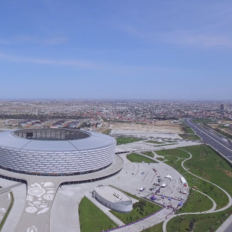 Megastadiony Baku Bakı Olimpiya Stadionu 1.jpg