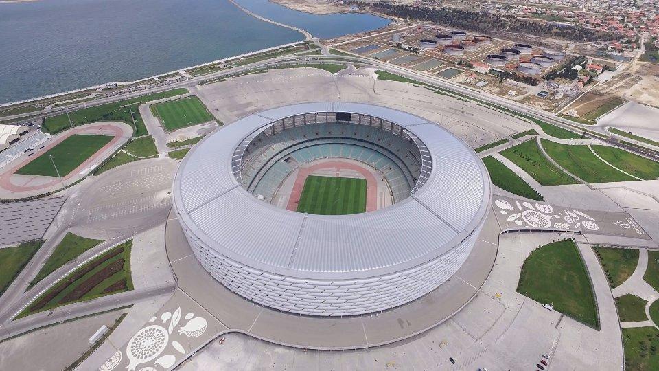 Megastadiony Baku Bakı Olimpiya Stadionu 2.jpg