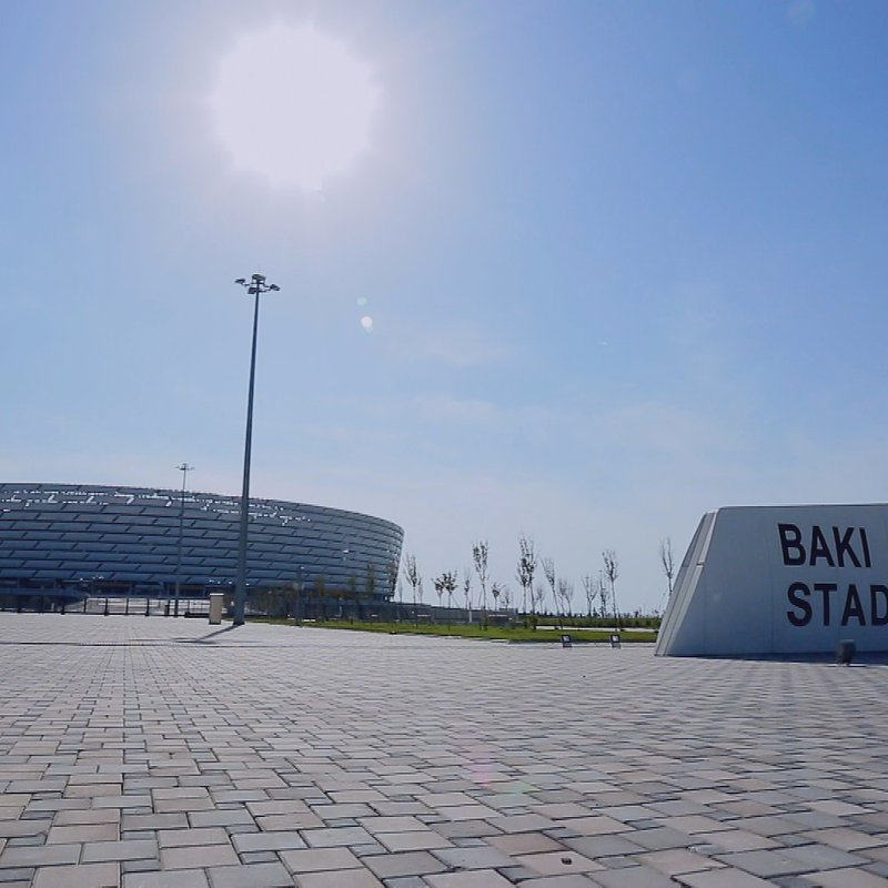 Megastadiony Baku Bakı Olimpiya Stadionu 6.jpg