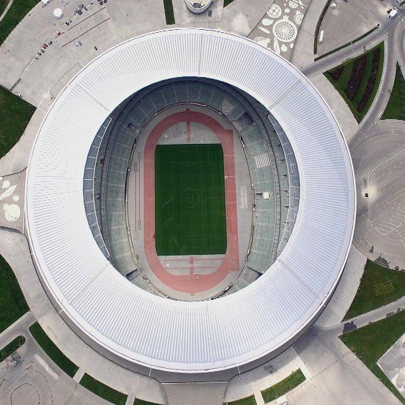 Megastadiony Baku Bakı Olimpiya Stadionu 4.jpg