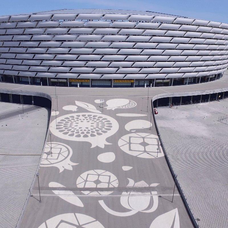 Megastadiony Baku Bakı Olimpiya Stadionu 3.jpg