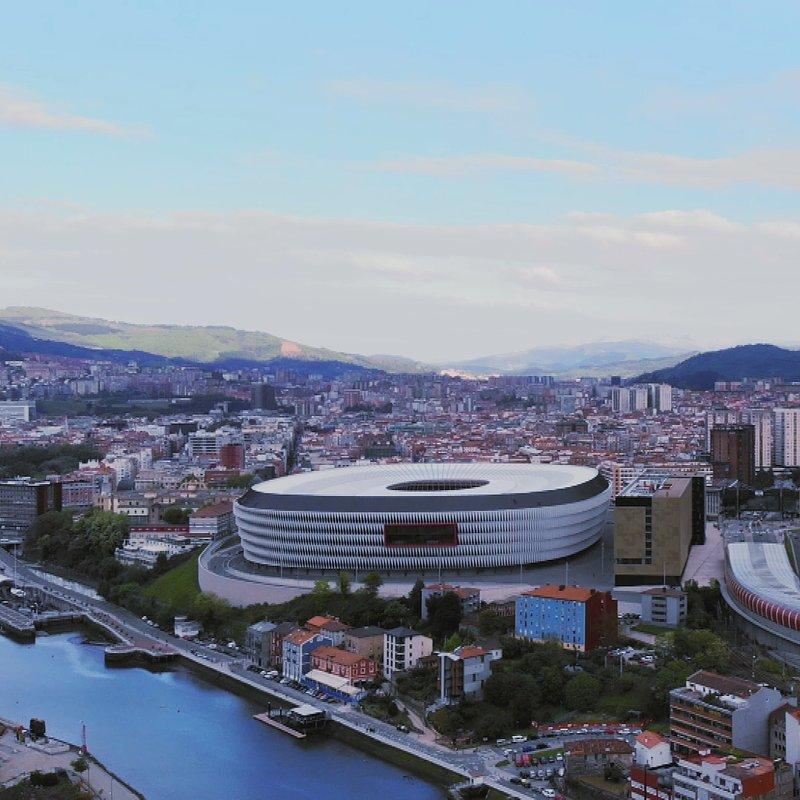 Megastadiony Bilbao Estadio San Mamés 2.jpg