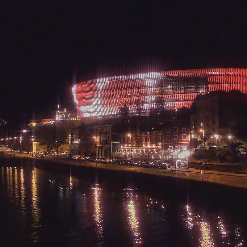 Megastadiony Bilbao Estadio San Mamés 5.jpg