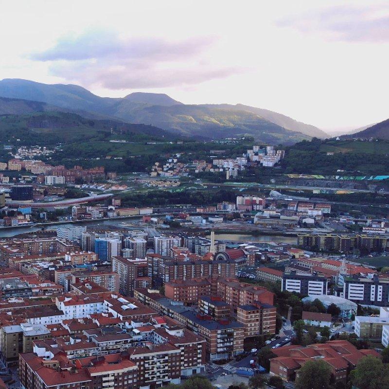Megastadiony Bilbao Estadio San Mamés 8.jpg