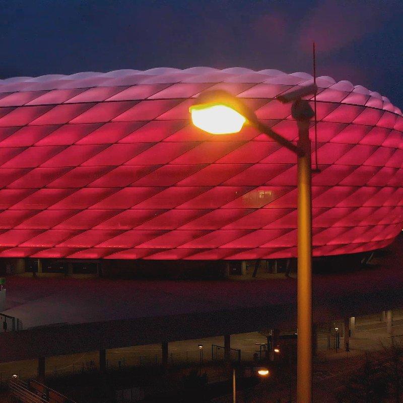 Megastadiony Monachium Allianz Arena 2.jpg