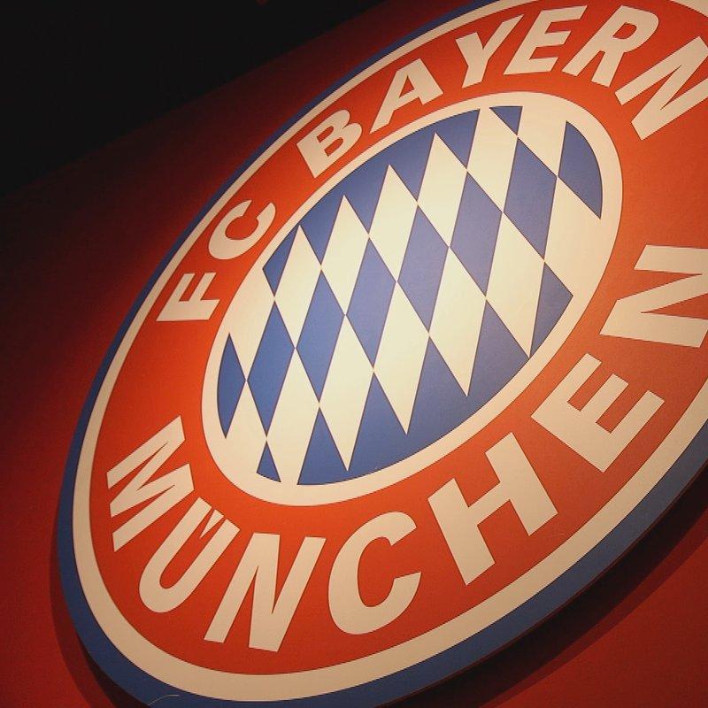 Megastadiony Monachium Allianz Arena 4.jpg