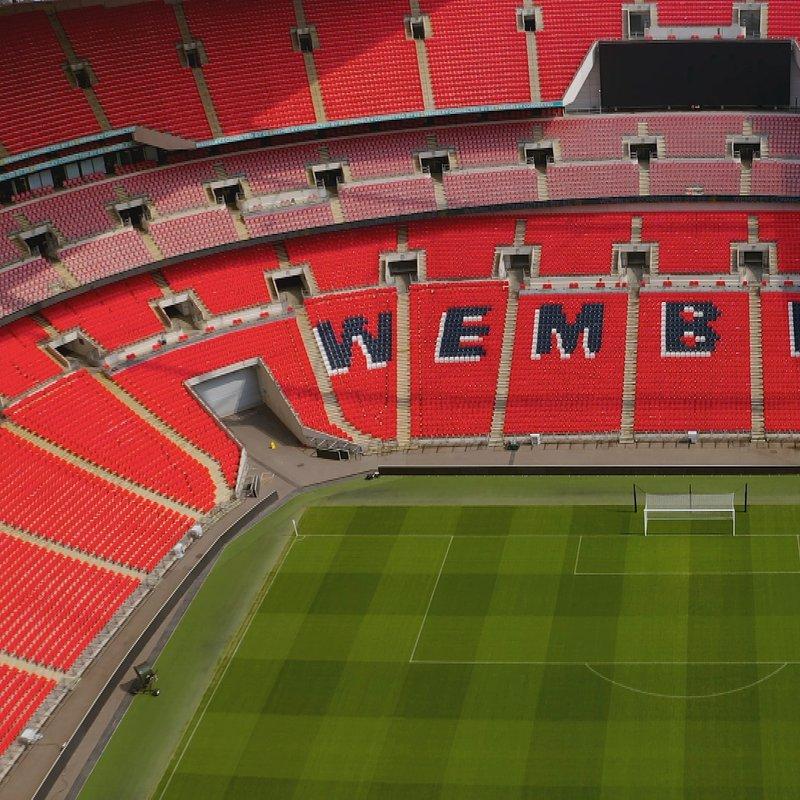 Megastadiony Londyn Stadion Wembley 5.jpg