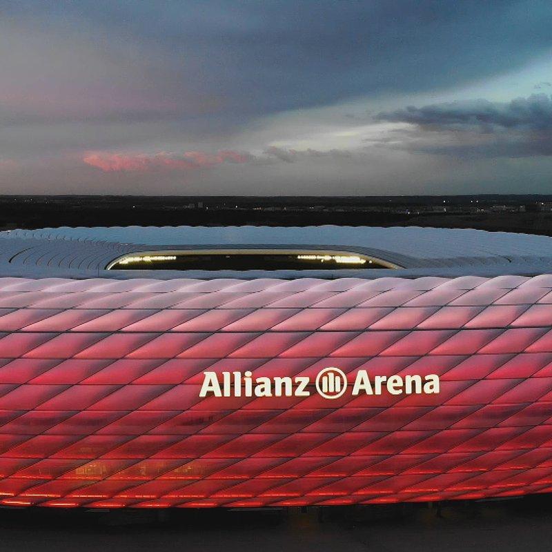 Megastadiony Monachium Allianz Arena 6.jpg